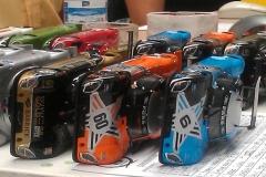 Daytona2011_Carrera5_05