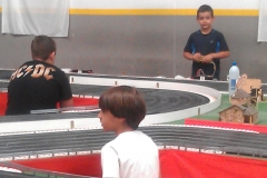 Daytona2011_Carrera5_06