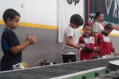 Daytona2011_Carrera5_12