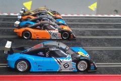 Daytona2011_Carrera5_13