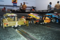 Daytona2011_Carrera5_14