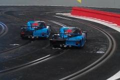 Daytona2011_Carrera5_15