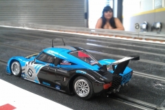Daytona2011_Carrera5_16