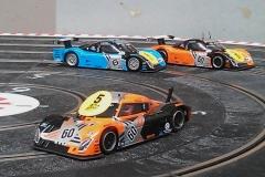 Daytona2011_Carrera5_17