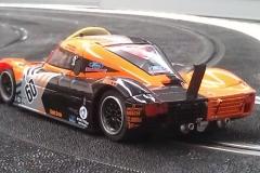 Daytona2011_Carrera5_18