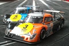 Daytona2011_Carrera5_19