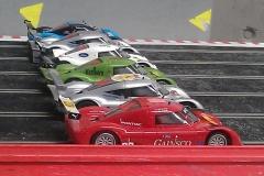 Daytona2011_Carrera5_22
