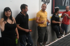 Daytona2011_Carrera5_23