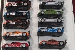 Daytona2011_Carrera7_01