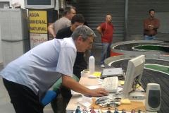 Daytona2011_Carrera7_03