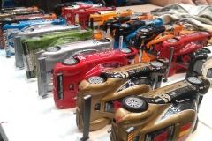 Daytona2011_Carrera7_06