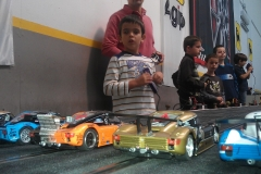 Daytona2011_Carrera7_08