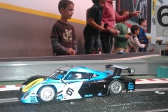 Daytona2011_Carrera7_10