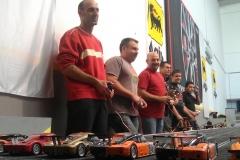 Daytona2011_Carrera7_12