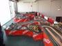Cpto. Aragón RallyeSlot 2012 2ª Prueba