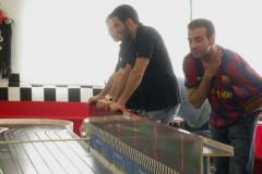 ProV12_Clasicos2011_Carrera2_16