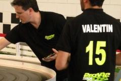 ProV12_Clasicos2011_Carrera2_25