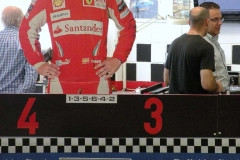 ProV12_Clasicos2011_Carrera2_30