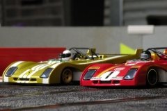 EnduranceClassic2011_Carrera1_15