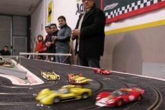 EnduranceClassic2011_Carrera1_29