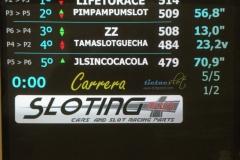 EnduranceClassic2011_Carrera1_30