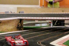 EnduranceClassic2011_Carrera2_04