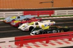 EnduranceClassic2011_Carrera2_06