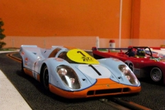 EnduranceClassic2011_Carrera2_09