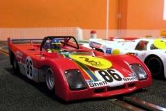 EnduranceClassic2011_Carrera2_10