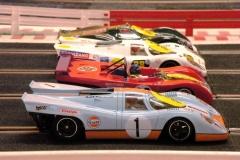EnduranceClassic2011_Carrera2_13