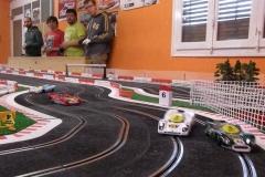 EnduranceClassic2011_Carrera2_14