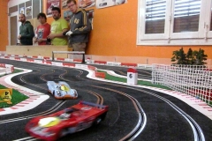 EnduranceClassic2011_Carrera2_15