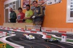 EnduranceClassic2011_Carrera2_16