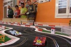 EnduranceClassic2011_Carrera2_17