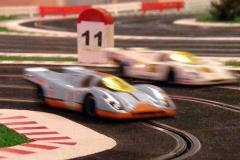 EnduranceClassic2011_Carrera2_19
