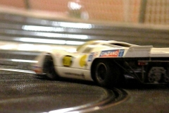 EnduranceClassic2011_Carrera2_24