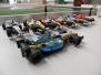 Fórmula 1 (07-08-2010)