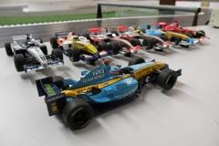 Formula1_2010_Carrera1_01