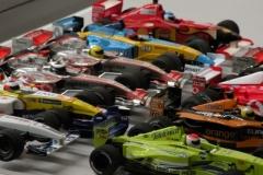 Formula1_2010_Carrera1_03