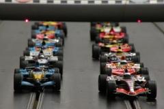 Formula1_2010_Carrera1_05