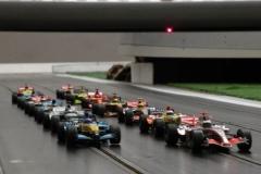 Formula1_2010_Carrera1_06