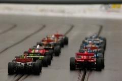 Formula1_2010_Carrera1_07