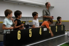Formula1_2010_Carrera1_10