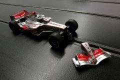 Formula1_2010_Carrera1_11