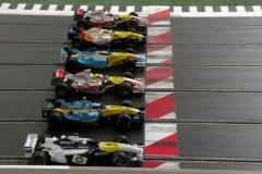Formula1_2010_Carrera1_12