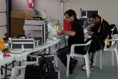 GP_Alcaiz_2011_08