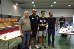 villafranca_podium_02