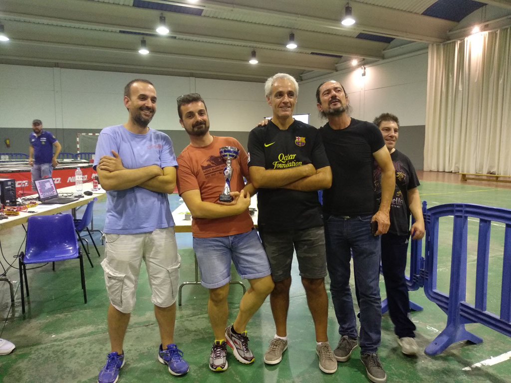 villafranca_podium_03