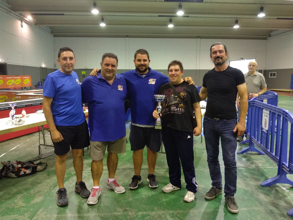 villafranca_podium_04