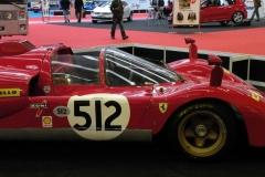 DSCN9648